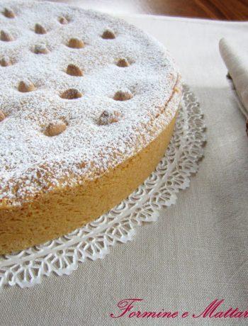crostata-della-nonna