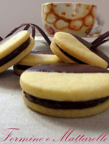 biscotto-cioccolato-rum