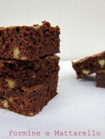 biscotto-brownie