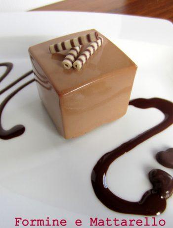 mousse-di-cioccolato-al-latte