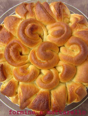 bouquet-torta-di-rose
