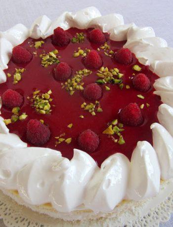 torta-dei-caraibi
