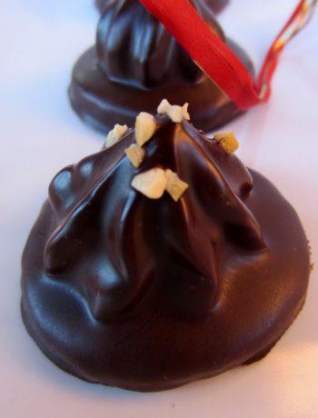 baci-al-cioccolato
