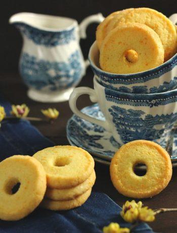 biscotti-mandorle-arancia