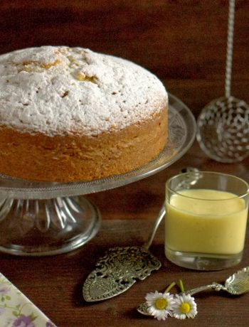 torta-sabbiosa