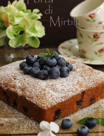 torta-di-mirtilli
