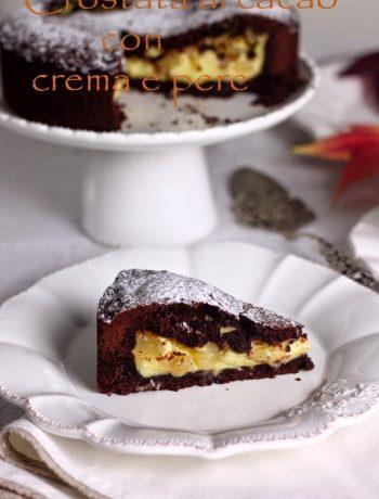 crostata-cacao-pere