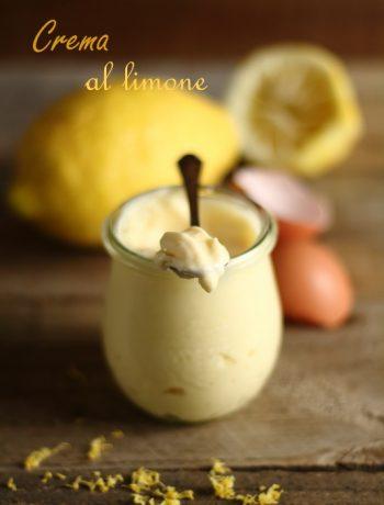 crema-al-limone