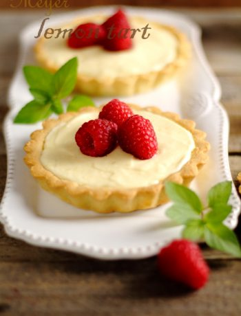 meyer-lemon-tart