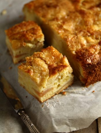 dorset-apple-cake