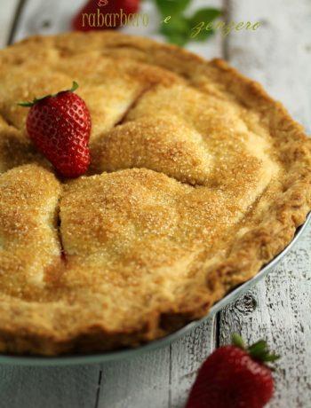pie-fragole-rabarbaro-zenzero