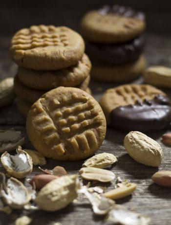 biscotti-burro-di-arachidi