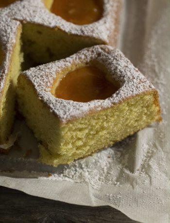 torta-di-albicocche