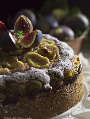 torta-di-fichi-freschi