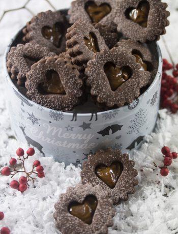 biscotti-cacao-e-dulce-de-leche