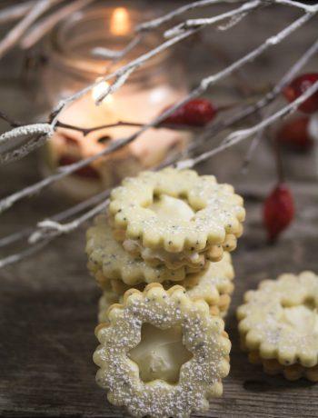 biscotti-limone-semi-papavero-crema-limoncello