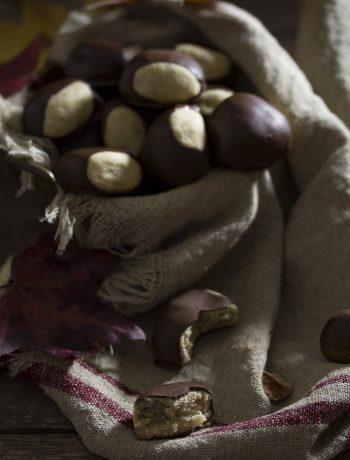biscotti-di-castagne