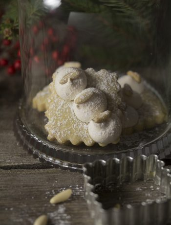 biscotto-pinoli-e-meringa