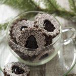 biscotti-foresta-nera