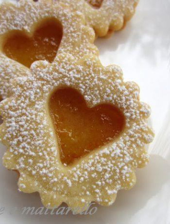 biscotti-all'-arancia