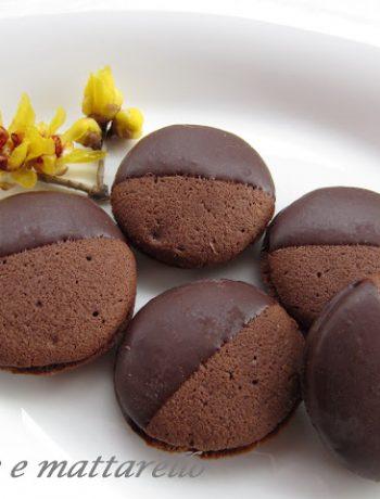 biscotti-cioccolato-lamponi
