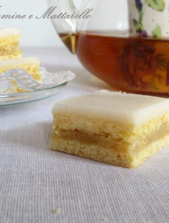 cubetti-al-limone