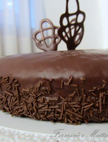 torta-al-cioccolato-con-confettura-di-lamponi