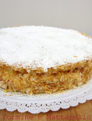 torta-diplomatica