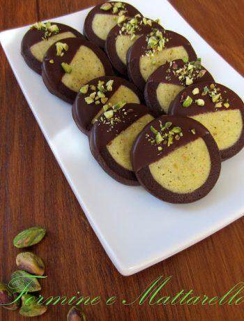 girella-pistacchio-cioccolato