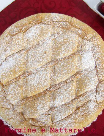 crostata-alle-ciliegie