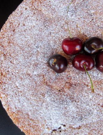 torta-alle-ciliegie