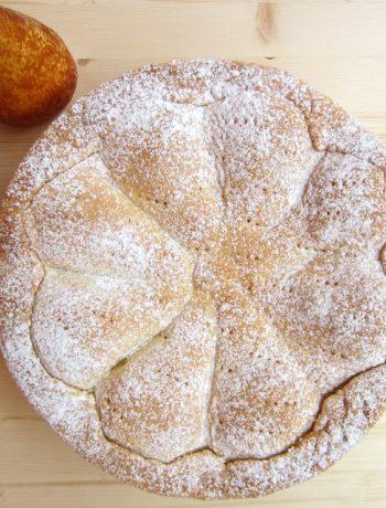 crostata-pere-ricotta