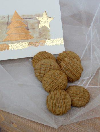 biscotti-alla-liquirizia