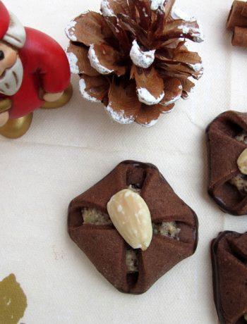 fagotti-marzapane-cioccolato