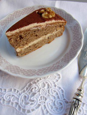 torta-noci-crema-caffè