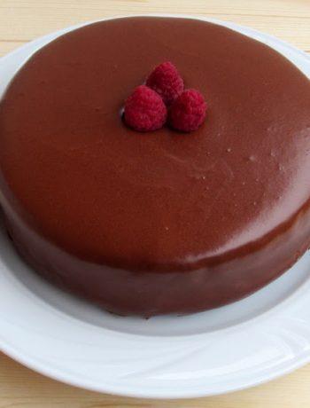 torta-di-vianne