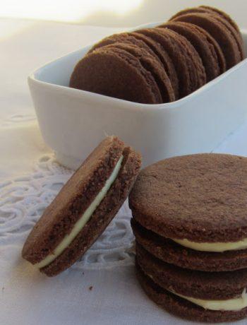 cremini-cioccolato