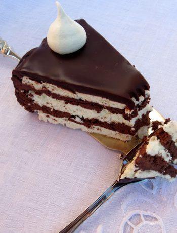 torta-megevè
