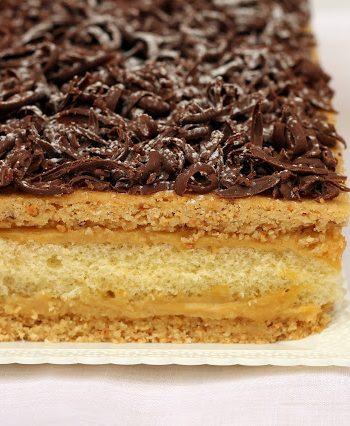 torta-pazientina