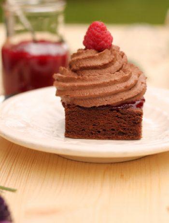 golosità-cioccolato-lamponi