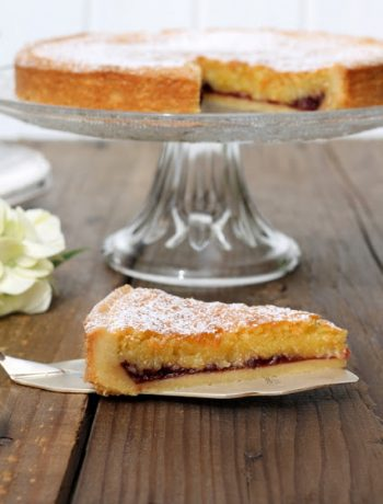 bakewell-alle-ciliegie