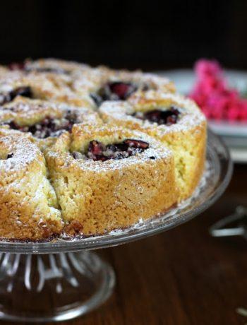 torta-rustica-di-ciliegie