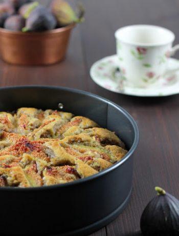 torta-fichi-noci
