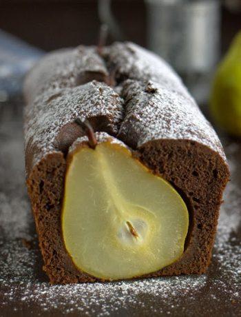 torta-al-cacao-e-pere