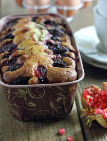 cake-morbido-alle-prugne