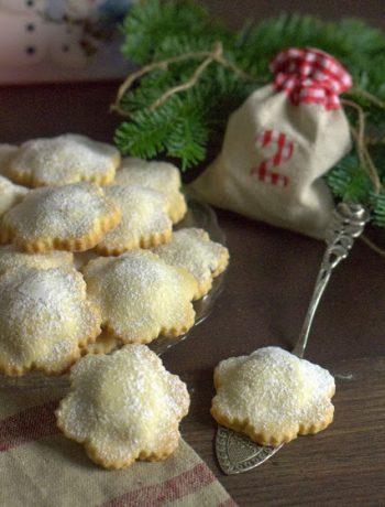 biscotti-ripieni-castgne mirtilli