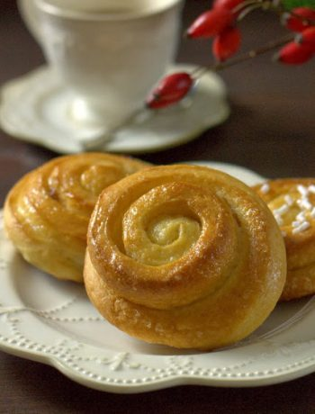 swedish-cinnamon-rolls
