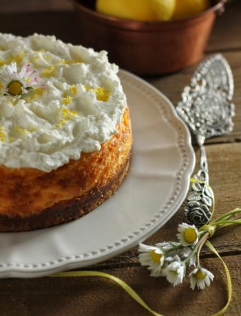 classic-lemon-cheesecake
