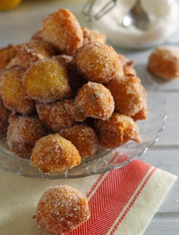 frittelle-frittole-soffici