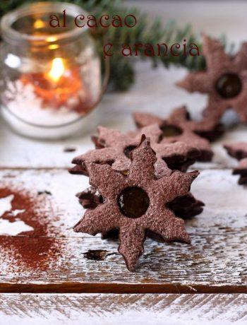 biscotti-al-cacao-arancia